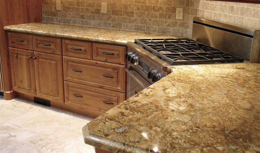travertine20splash202-1055x620
