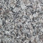 gray and white stone